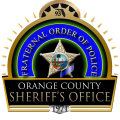 Orange County Sheriffs' FOP #93